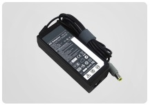 laptop adapter service in madurai