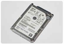 laptop hard disk service in madurai