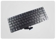 laptop keyboard service in madurai
