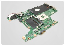 laptop motherboard service in madurai